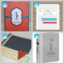 pregnancy journal book pregnancy journal book