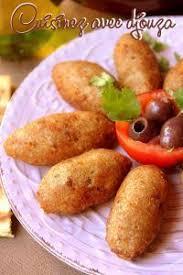 cuisine djouza cuisine arabe