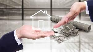 mutui al 100 per cento prima casa mutuo cento per cento per prima casa