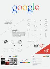 design a google logo online 15 must see google logo redesign concepts icanbecreative