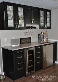 ikea kitchen cabinets quality ikea kitchen cabinet reviews