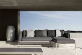 furniture low seating ideas living room low seating living room