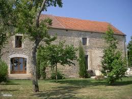 Esszimmerst Le Nl Ferienhaus Gîte Le Cochon Volant In Fin Burgund Frankreich