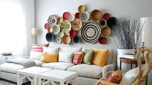home interior wall decor wall decor unique wall decor ideas homes unique creative