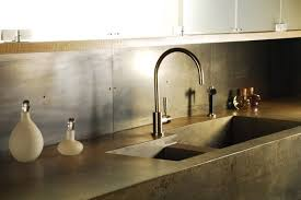 Brass Kitchen Sink Home Design Ideas And Pictures - Brass kitchen sink