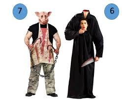 Halloween Costumes Pig 10 Mens Halloween Costumes Fancydressvip
