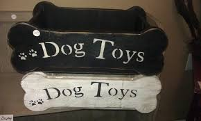 dog toy storage containers storage decorations
