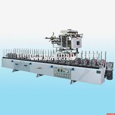 woodworking cnc machine manufacturers in india discover