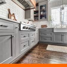 how to paint unfinished cabinets white painted kitchen cabinets diy and unfinished kitchen cabinet