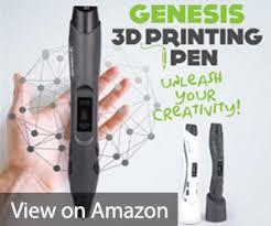 130 best 3d doodles images best 3d printing pen nov 2017 buyer u0027s guide and reviews