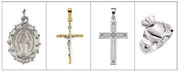 religious jewelry religious jewelry de s jewelers