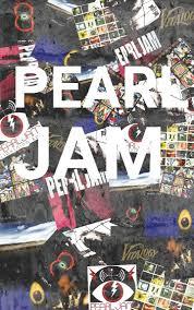 561 best pearl jam images on pinterest eddie vedder pearl jam
