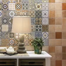 maalem decor matt tiles meknes tiles 442x442x10mm tiles