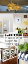 20 cool ikea hacks diy ideas and tutorials to improve your cool ikea hacks diy ideas and tutorials to improve your kitchen or pantry