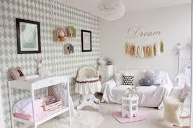 comment décorer la chambre de bébé comment décorer la chambre bébé les 4 choses à savoir le lapin for