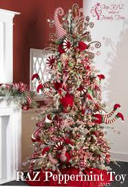 christmas tree shop online raz christmas trees