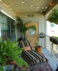 interior design for apartments 30 best balcony garden ideas and designs for 2017 pertaining to