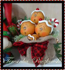 teresinha paczkowski biscuit country biscuit pinterest clay