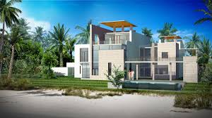 architecture 3d architectural luxury home design cool with 3d