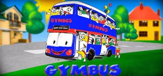 party bus outside kids birthday parties childrens parties melbourne perth