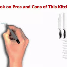 best 25 best kitchen knives ideas on pinterest best cooking