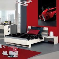 Schlafzimmer Komplett H Sta Bequeme Betten In 120x200 Cm Für Ihr Schlafzimmer Wohnen De
