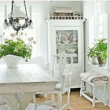 vibeke design instagram vibeke design a taste of summer home decor summer 2018 pinterest