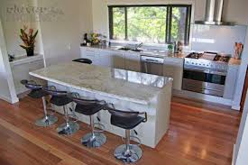 clever kitchen design clever kitchens mornington bathroom renovations startlocal