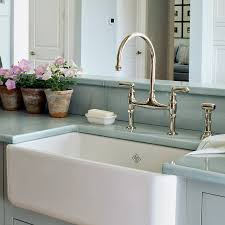 Country Kitchen Faucet Kitchen Faucets Rohl Country Kitchen Rohl Kitchen Faucets Perrin
