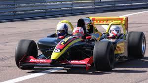peugeot 2 seater car cars u2013 formula event