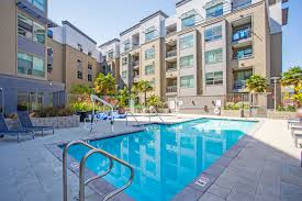 apartments for rent in redwood city ca