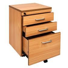 Mobile Reception Desk Linea Reception Desk Office Furniture