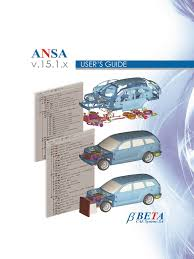 ansa v13 1 1 release notes function mathematics coordinate
