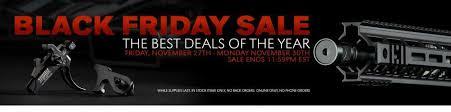 best black friday ar 15 deals geissele com black friday 2015 sale slickguns gun deals