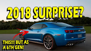 matchbox chevy camaro 2018 camaro wheels edition spring edition youtube