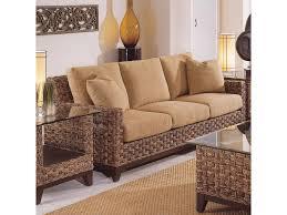 braxton culler sleeper sofa braxton culler tribeca 2960 2960 a15 modern wicker three seat