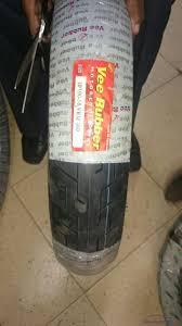 yamaha ybr 125 tyres yamaha bikes pakwheels forums
