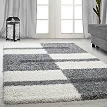 teppich fã r esszimmer suchergebnis auf de für teppich wohnzimmer