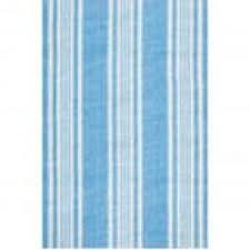 nautical rugs coastal indoor u0026 outdoor rugs in wool pvc poly fibers