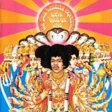 best photo album best psychedelic album covers jimi axis bold as