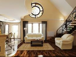 home designs interior front room designs ideas you can not ignore meeting rooms