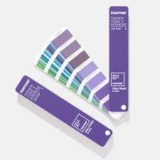 home based textile design jobs pantone fashion home interiors guides 2 310 colors