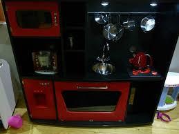 meuble tv cuisine cuisine pour enfants le petit monde de pauline