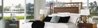 Baers Bedroom Furniture Florida Inspired Living Baer S Furniture Ft Lauderdale Ft