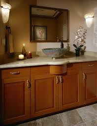 Custom Kitchen Cabinets Seattle Remodeling Craig Sawyer Designs