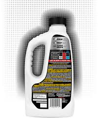 liquid drain cleaner drano sc johnson