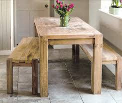 Building A Kitchen Bench - full image for l shaped bench for kitchen 3 simple furniture for l