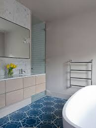 Ideas About Bathroom Lavatory Designs Free Home Designs Photos - Bathroom lavatory designs