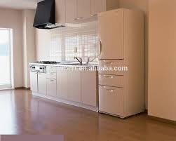 modular kitchen cabinet color combinations modular kitchen