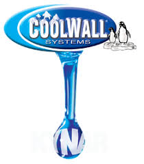 cool wall tex cote coolwall systems for homeowners textured coatings of